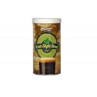 Солодовый экстракт Muntons Irish Stout + Глюкоза